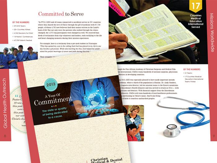 CMDA-Annual-Report
