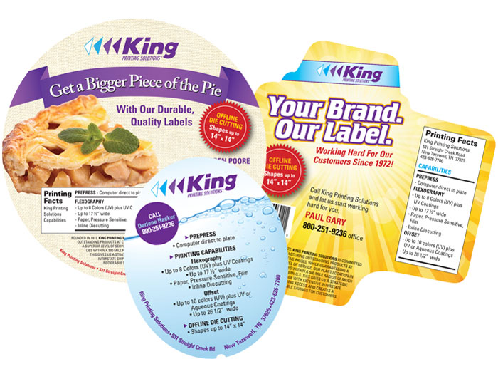 King-Printing-Cut-and-Stack-Promotional-Labels