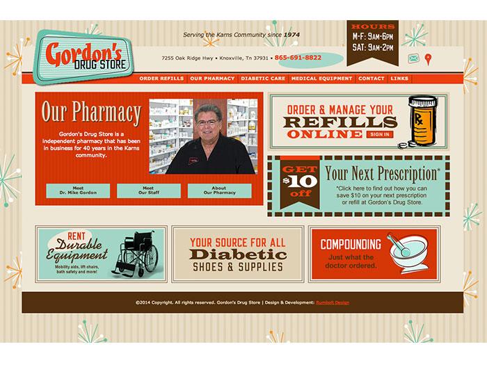 Gordons-Drugstore-700x525