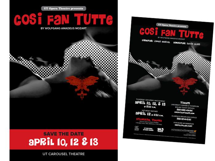Cosi-Fan-Tutte-Poster